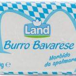 Burro land Eurospin: prezzo volantino e guida all' acquisto