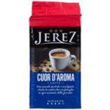 Caffè don jerez Carrefour: prezzo volantino e offerte
