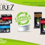 Caffè jerez capsule Eurospin: prezzo volantino e confronto prodotti
