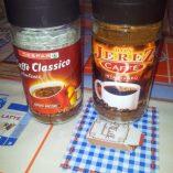 Caffè solubile Eurospin: prezzo volantino e confronto prodotti