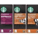 Caffè starbucks Esselunga: prezzo volantino e guida all' acquisto