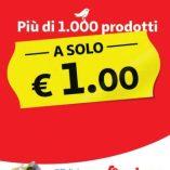 Carburanti quasar Auchan: prezzo volantino e confronto prodotti