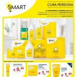 Carta igienica smart Esselunga: prezzo volantino e confronto prodotti