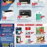 Cartucce HP 302 Trony: prezzo volantino e guida all' acquisto