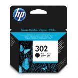 Cartucce HP 302 Unieuro: prezzo volantino e guida all' acquisto