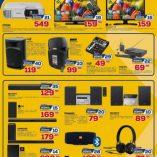 Cassa jbl Euronics: prezzo volantino e guida all' acquisto