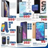 Cellulari Huawei Euronics: prezzo volantino e offerte