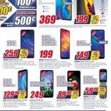 Cellulari Huawei Trony: prezzo volantino e guida all' acquisto