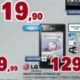Cellulari nokia Unieuro: prezzo volantino e offerte