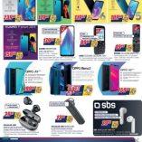 Cellulari Trony: prezzo volantino e offerte