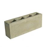 Cemento Leroy Merlin: Prezzo, offerte e confronto prodotti