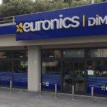Centrale Euronics: prezzo volantino e confronto prodotti