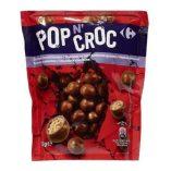 Choco balls Carrefour: prezzo volantino e confronto prodotti