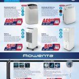 Climatizzatore portatile Trony: prezzo volantino e offerte