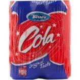 Coca cola blues Carrefour: prezzo volantino e confronto prodotti