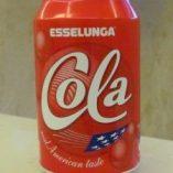 Coca cola Esselunga: prezzo volantino e guida all' acquisto