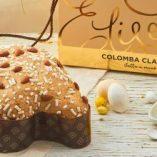 Colomba Elisenda Esselunga: prezzo volantino e guida all' acquisto