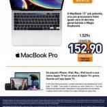 Computer Apple portatile Unieuro: prezzo volantino e guida all' acquisto