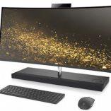 Computer desktop Euronics: prezzo volantino e confronto prodotti