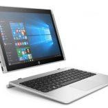 Computer portatile Euronics: prezzo volantino e guida all' acquisto