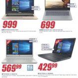 Computer portatili Trony: prezzo volantino e offerte