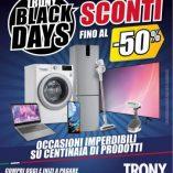 Condizionatore e asciugatrice Bosch Trony: prezzo volantino e guida all' acquisto