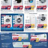 Condizionatore e asciugatrice Trony: prezzo volantino e confronto prodotti