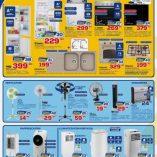 Condizionatori portatili Unieuro: prezzo volantino e offerte