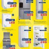 Congelatore Euronics: prezzo volantino e confronto prodotti