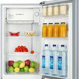Congelatore piccolo Euronics: prezzo volantino e confronto prodotti