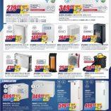 Congelatore verticale Trony: prezzo volantino e confronto prodotti