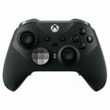 Controller Xbox Euronics: prezzo volantino e guida all' acquisto