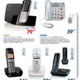 Cordless Euronics: prezzo volantino e confronto prodotti
