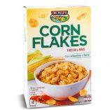 Corn flakes Eurospin: prezzo volantino e offerte