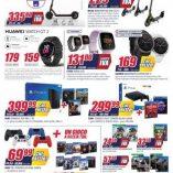 Crash bandicoot ps4 Trony: prezzo volantino e confronto prodotti