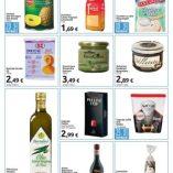 Crema al pistacchio Carrefour: prezzo volantino e guida all'acquisto