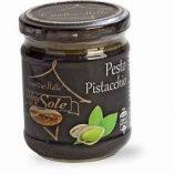 Crema di pistacchio Eurospin: prezzo volantino e confronto prodotti