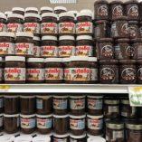 Crema pan di stelle Esselunga: prezzo volantino e confronto prodotti