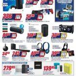 Cuffie Sony Trony: prezzo volantino e guida all' acquisto