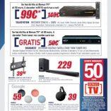 Decoder hd Trony: prezzo volantino e confronto prodotti