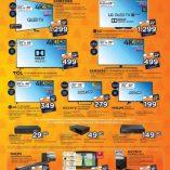Decoder tv sat hd Unieuro: prezzo volantino e guida all' acquisto