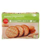 Digestive Carrefour: prezzo volantino e guida all'acquisto