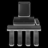 Dolby surround Unieuro: prezzo volantino e confronto prodotti