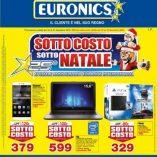 Dragon ball xenoverse 2 Euronics: prezzo volantino e offerte
