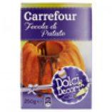 Fecola di patate Carrefour: prezzo volantino e guida all'acquisto