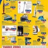 Ferro stiro Rowenta Euronics: prezzo volantino e confronto prodotti