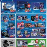 Fifa 20 Xbox one Euronics: prezzo volantino e confronto prodotti