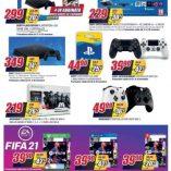 Fifa 20 Xbox one Trony: prezzo volantino e confronto prodotti