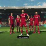 Fifa 21 Xbox one Unieuro: prezzo volantino e guida all' acquisto