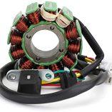 Filo elettrico 1 5 mm OBI: Prezzo, offerte volantino e guida all' acquisto
